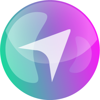 Sizzapp Logo